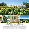 Click to see a larger version of the Alta Vista Vineyard Estate