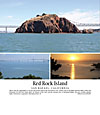 Click to see a larger version of Red Rock Island